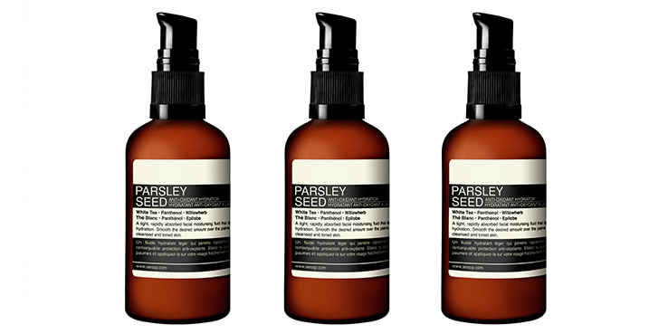 aesop-parsley-seed-anti-oxidant-hydrator-00
