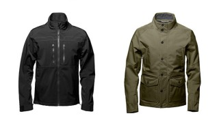 Aether Apparel Launches Motorcycle Jackets