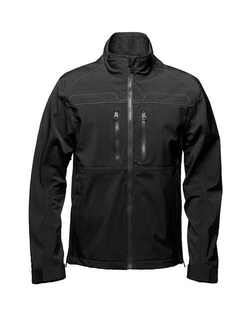 aether-apparel-motorcycle-jackets-4