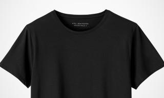 A.P.C. Jean Touitou T-Shirts