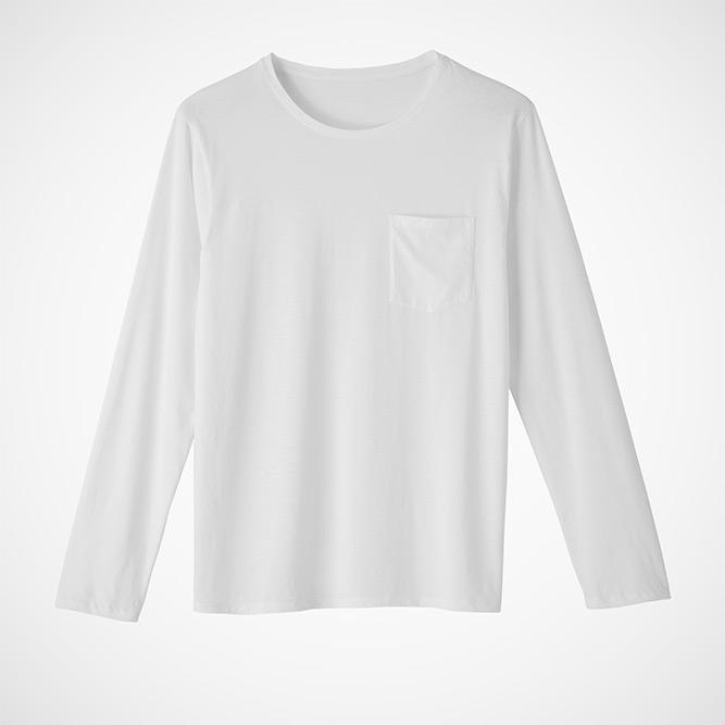 apc-jean-touitou-tshirts-02