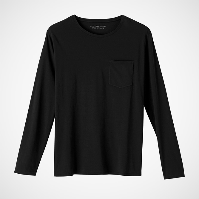 apc-jean-touitou-tshirts-04