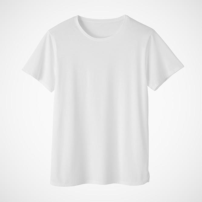 apc-jean-touitou-tshirts-06