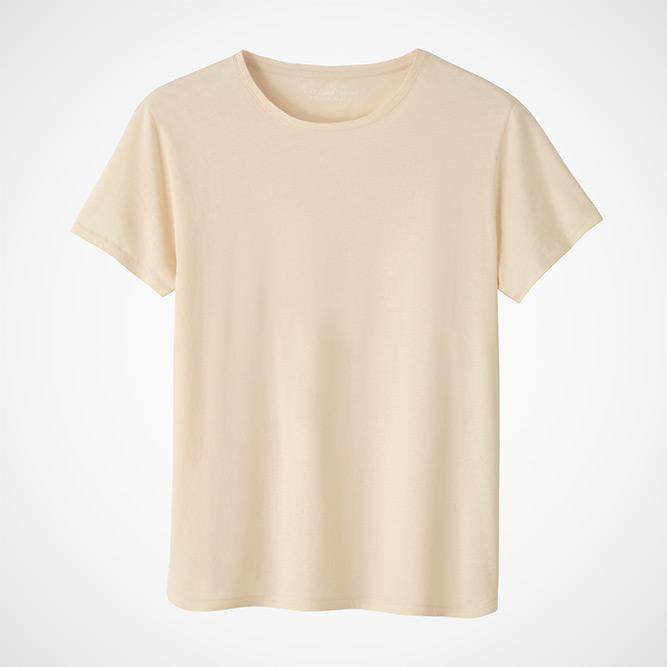 apc-jean-touitou-tshirts-08