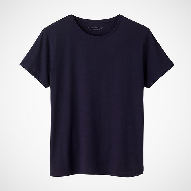 apc-jean-touitou-tshirts-10