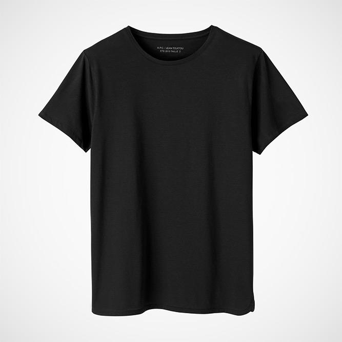 apc-jean-touitou-tshirts-12