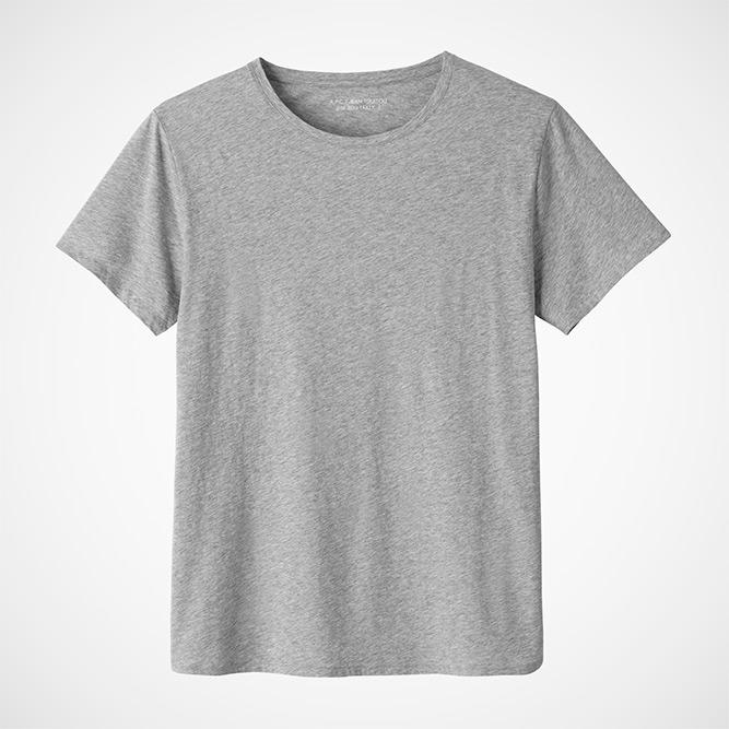 apc-jean-touitou-tshirts-14