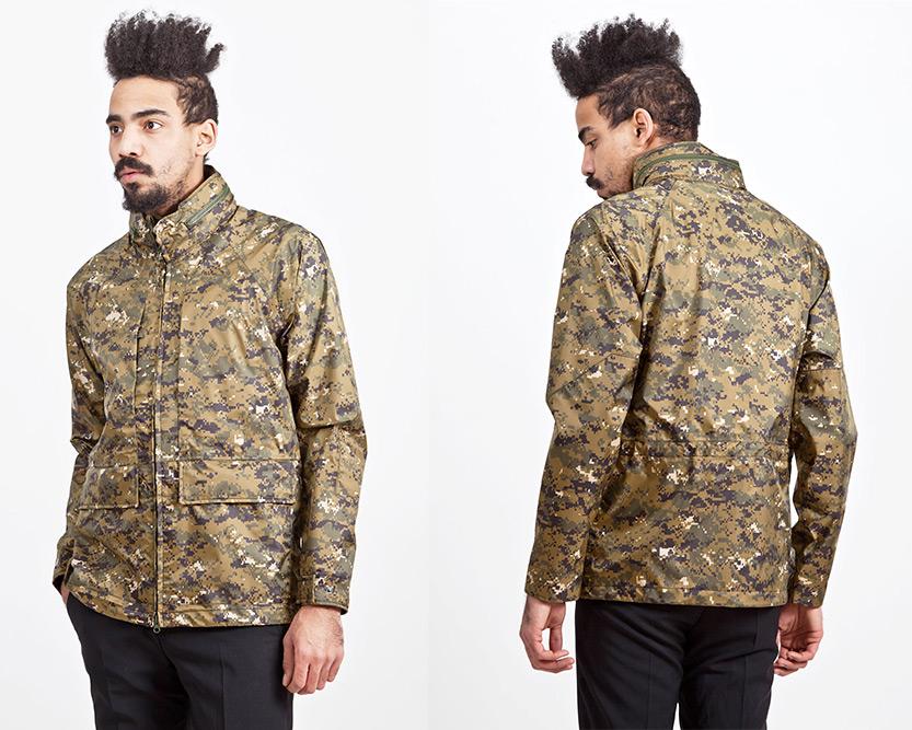 aspesi-jacket-camo-jacket- 1