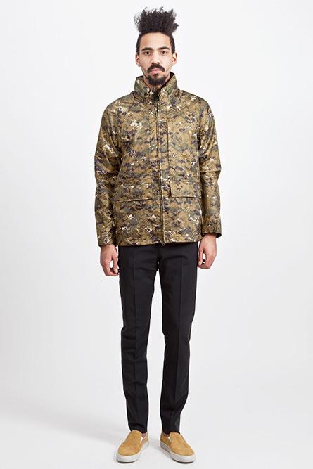 aspesi-jacket-camo-jacket-02