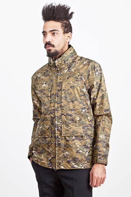 aspesi-jacket-camo-jacket-04
