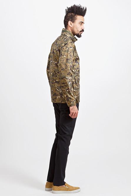 aspesi-jacket-camo-jacket-06