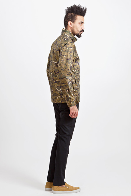 aspesi-jacket-camo-jacket-08