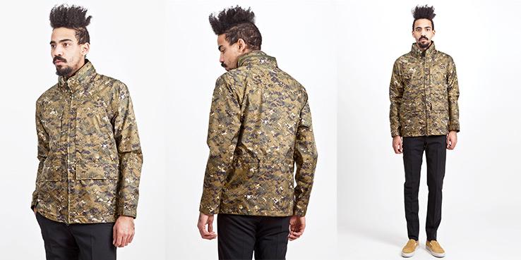aspesi-jacket-camo-jacket-1