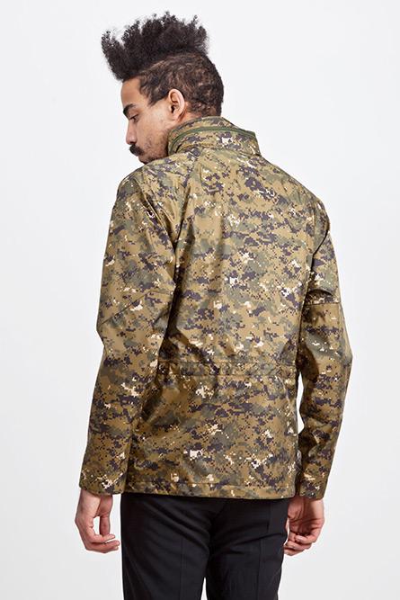 aspesi-jacket-camo-jacket-10