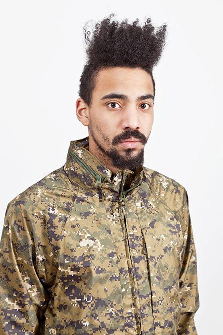 aspesi-jacket-camo-jacket-14