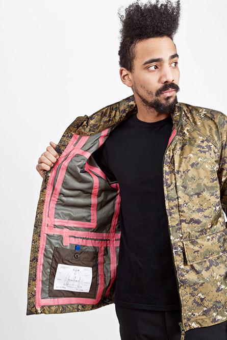 aspesi-jacket-camo-jacket-16