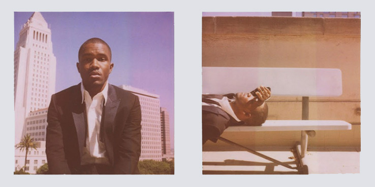 band-of-outsiders-frank-ocean-ss2013- 1