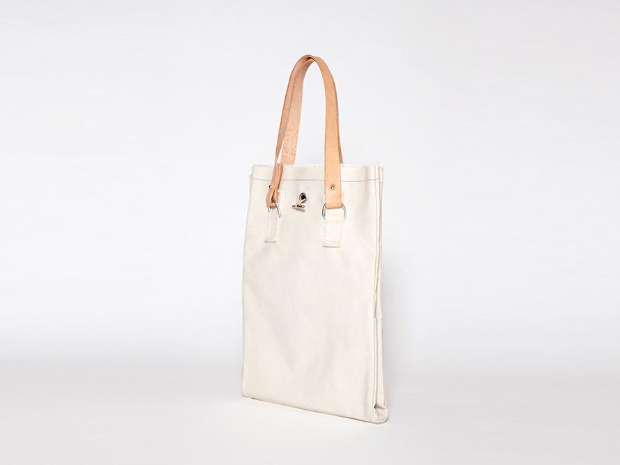 carga-canvas-collection-bags-2013-04