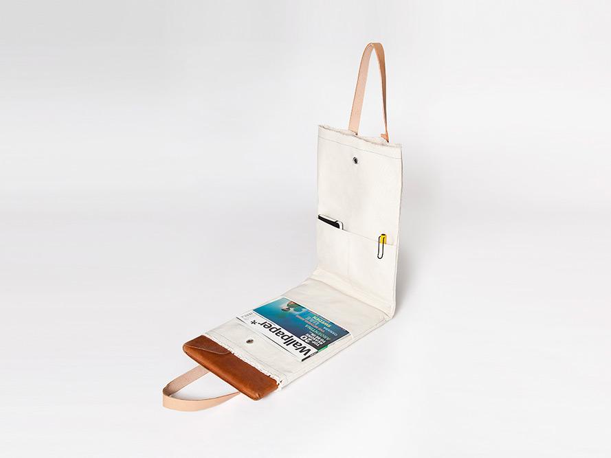carga-canvas-collection-bags-2013-06