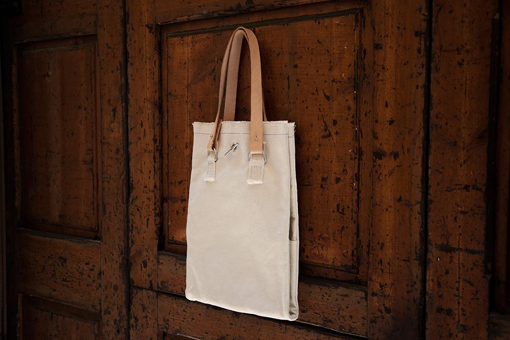 carga-canvas-collection-bags-2013-08