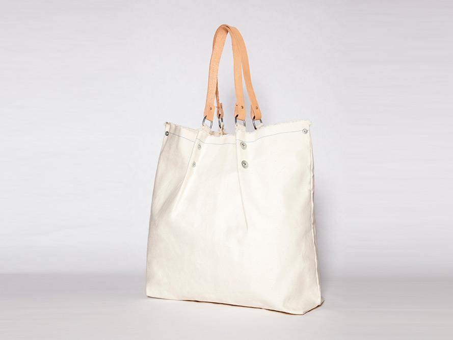 carga-canvas-collection-bags-2013-10