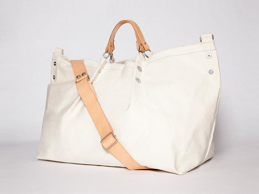 carga-canvas-collection-bags-2013-12