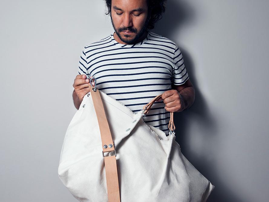 carga-canvas-collection-bags-2013-14