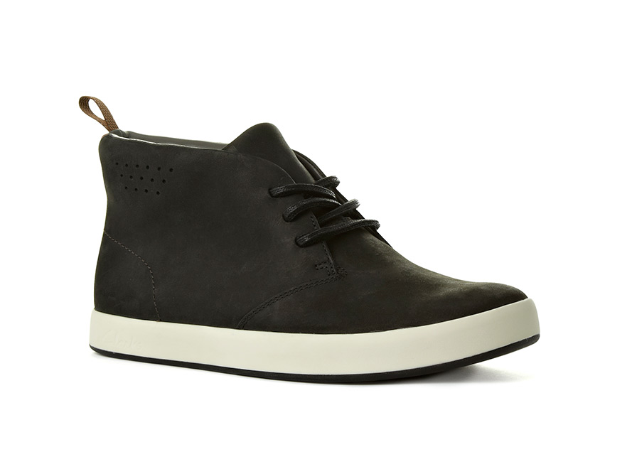 clarks-core-pack-traxter-tanner-shoes-2013-04