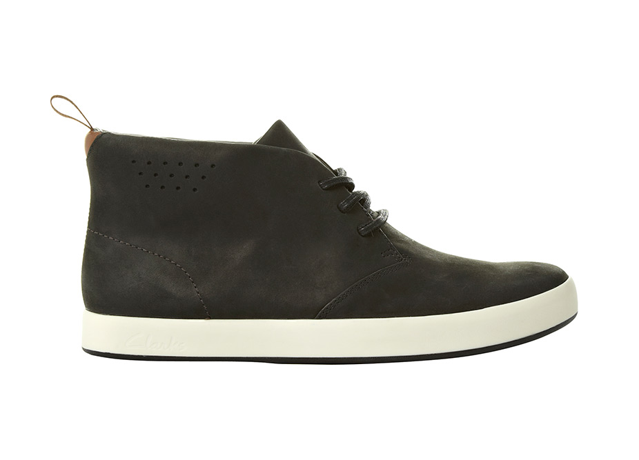 clarks-core-pack-traxter-tanner-shoes-2013-06