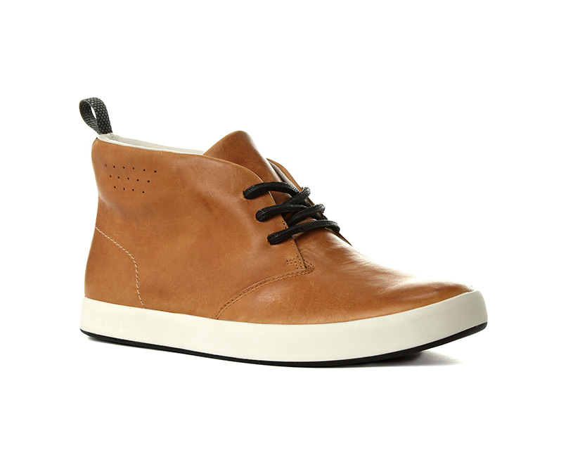 clarks-core-pack-traxter-tanner-shoes-2013-08