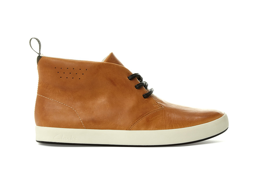 clarks-core-pack-traxter-tanner-shoes-2013-10