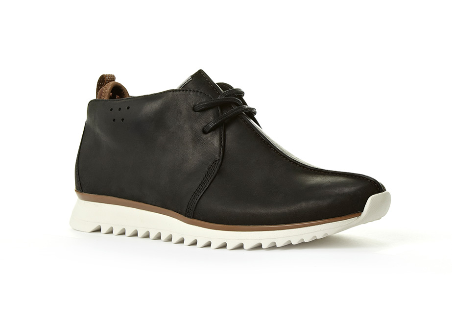 clarks-core-pack-traxter-tanner-shoes-2013-12