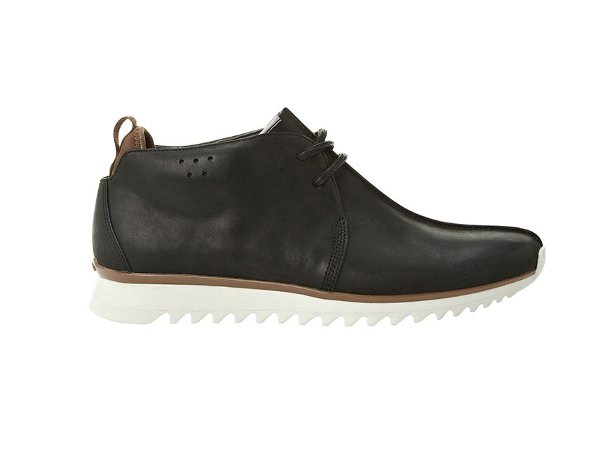 clarks-core-pack-traxter-tanner-shoes-2013-14