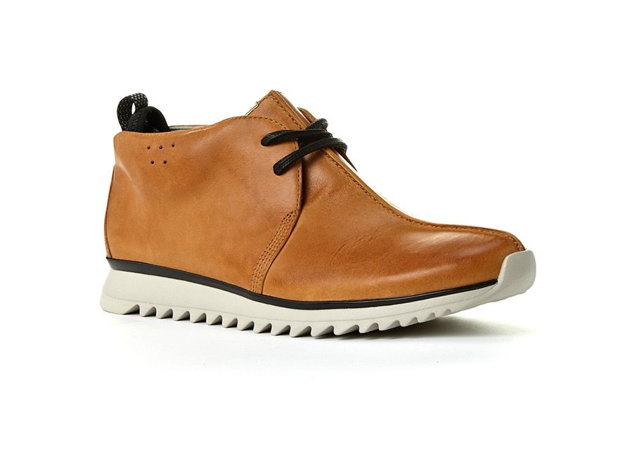 clarks-core-pack-traxter-tanner-shoes-2013-16