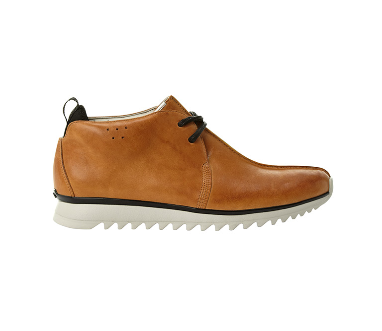 clarks-core-pack-traxter-tanner-shoes-2013-18
