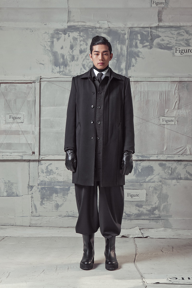 cy-choi-fw13-deux-ombres-02