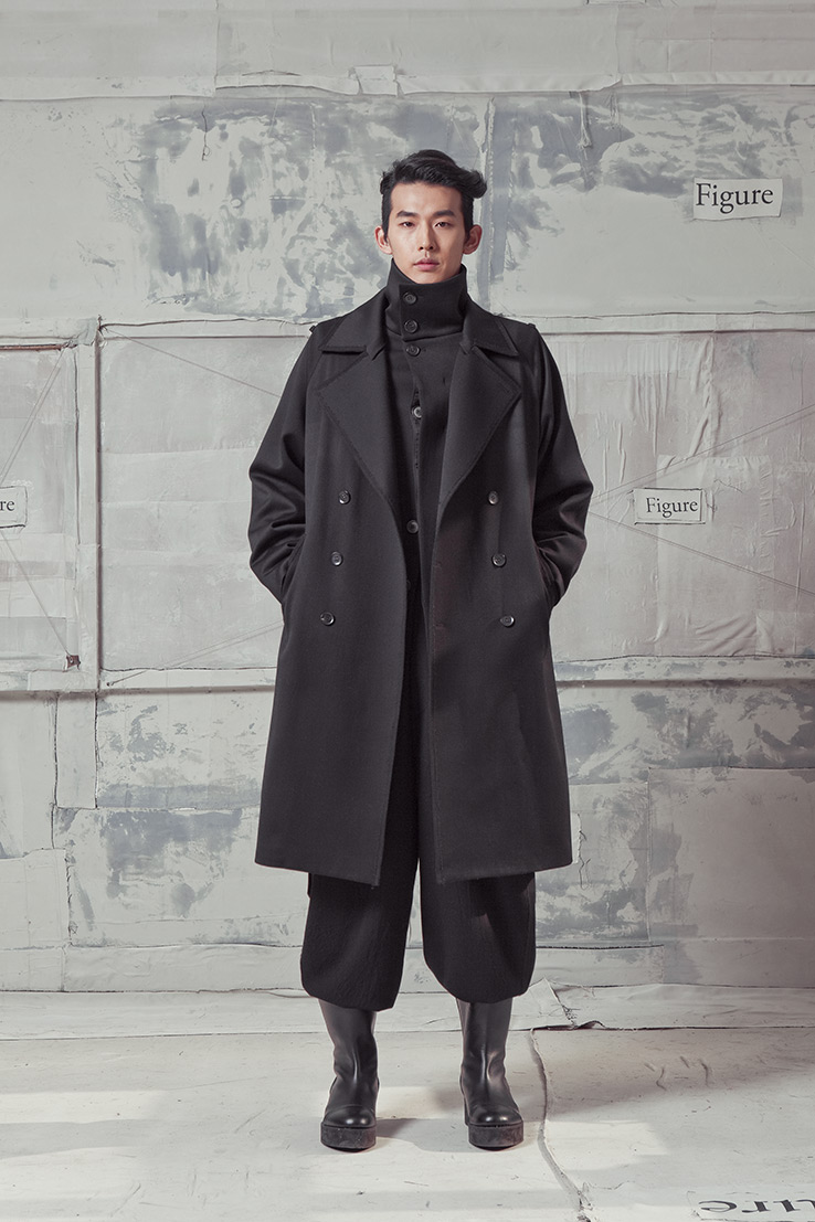 cy-choi-fw13-deux-ombres-05