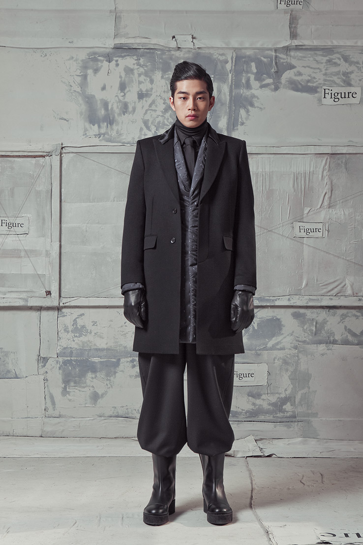 cy-choi-fw13-deux-ombres-06