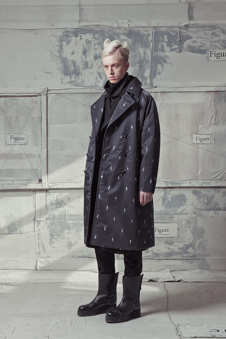 cy-choi-fw13-deux-ombres-07