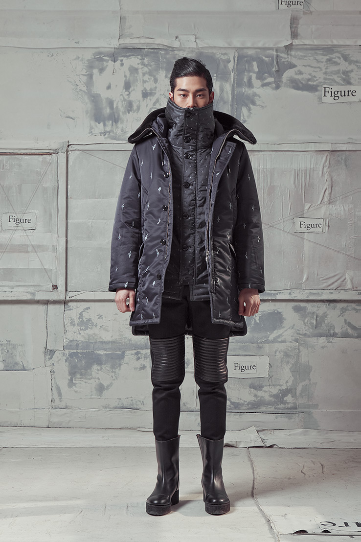 cy-choi-fw13-deux-ombres-08