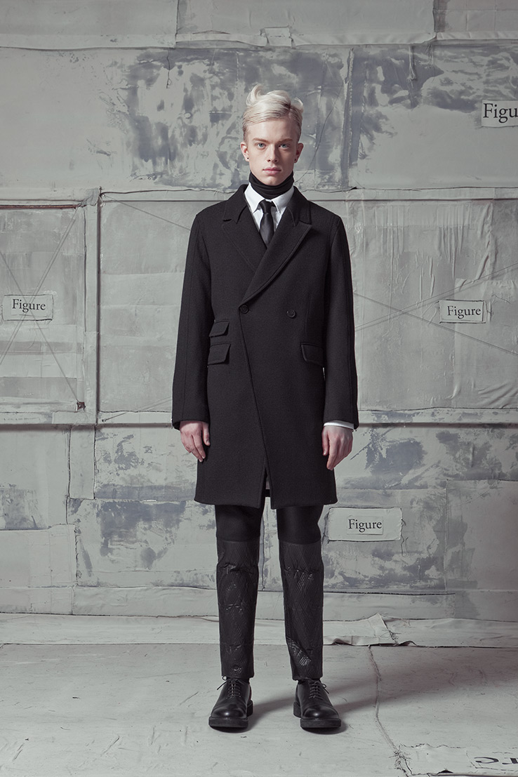 cy-choi-fw13-deux-ombres-10