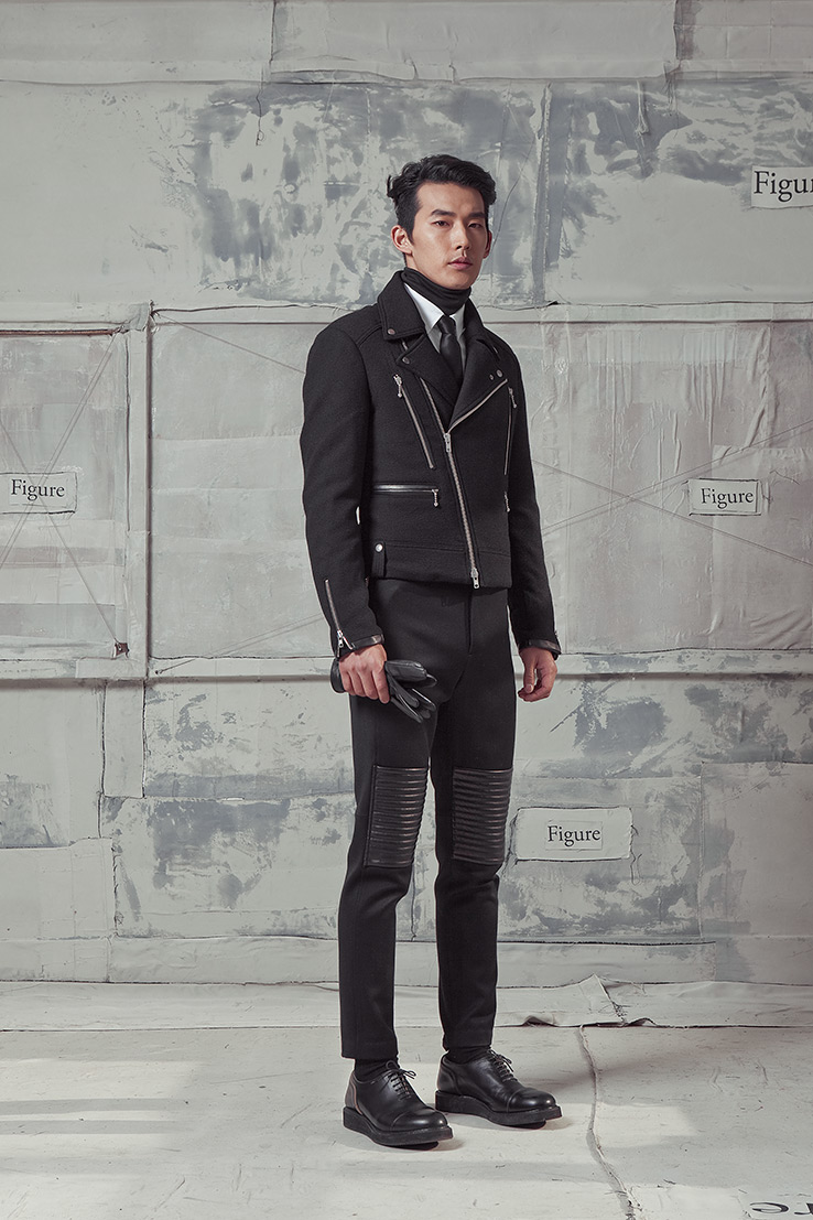 cy-choi-fw13-deux-ombres-12