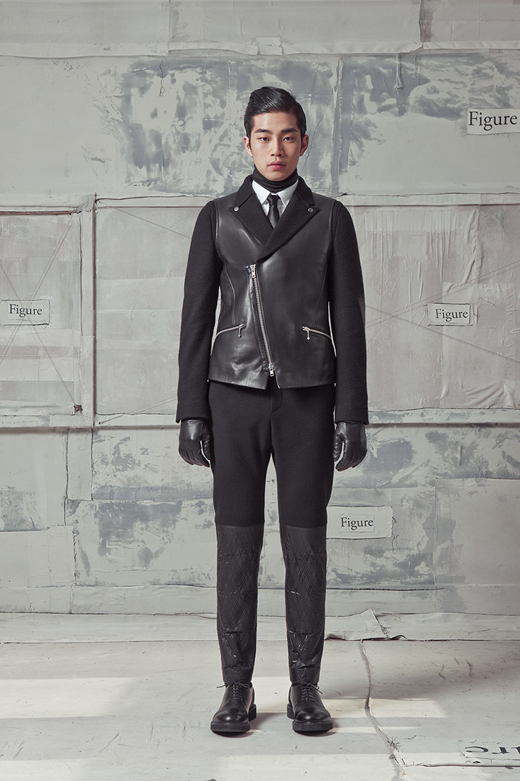 cy-choi-fw13-deux-ombres-14