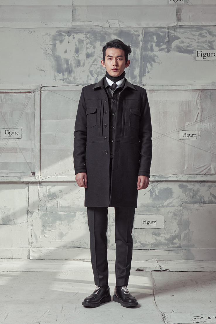 cy-choi-fw13-deux-ombres-15
