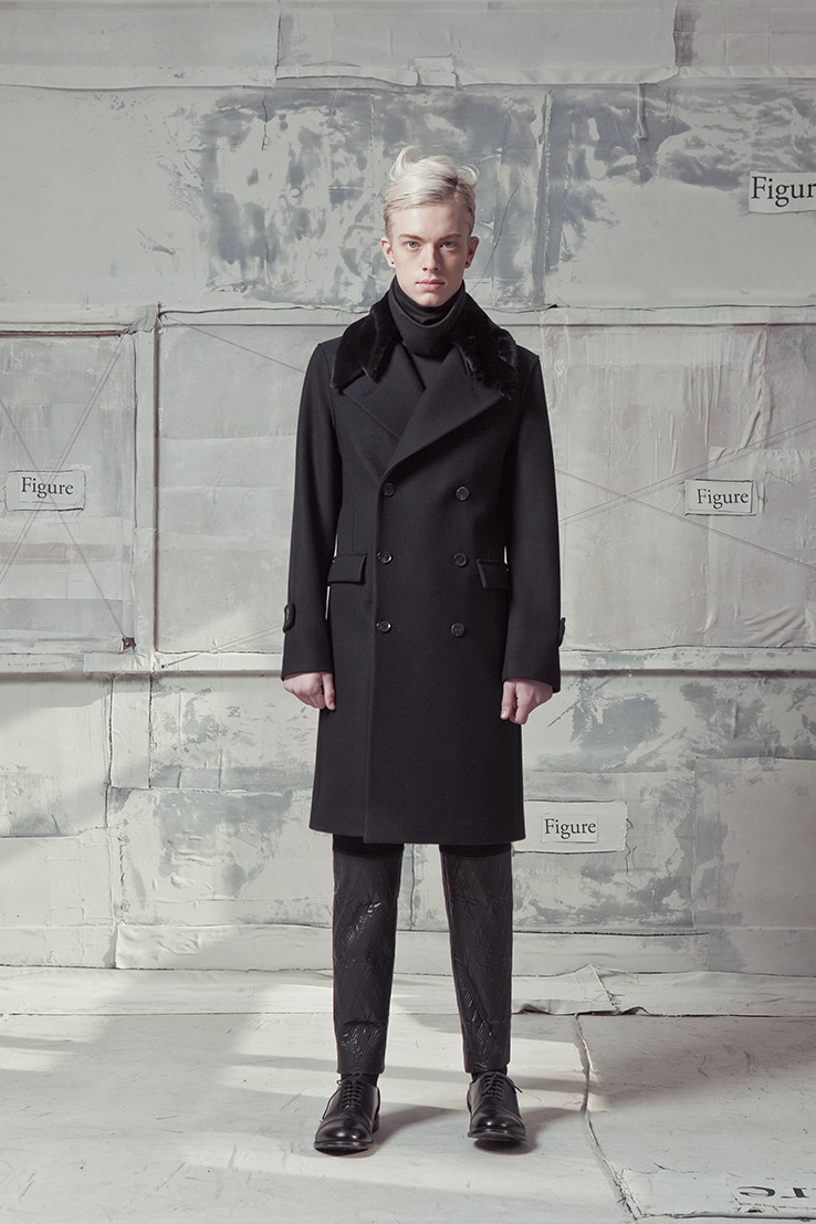 cy-choi-fw13-deux-ombres-16