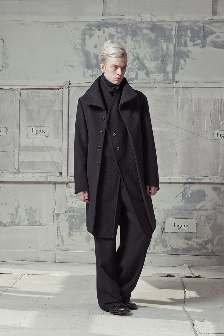 cy-choi-fw13-deux-ombres-17