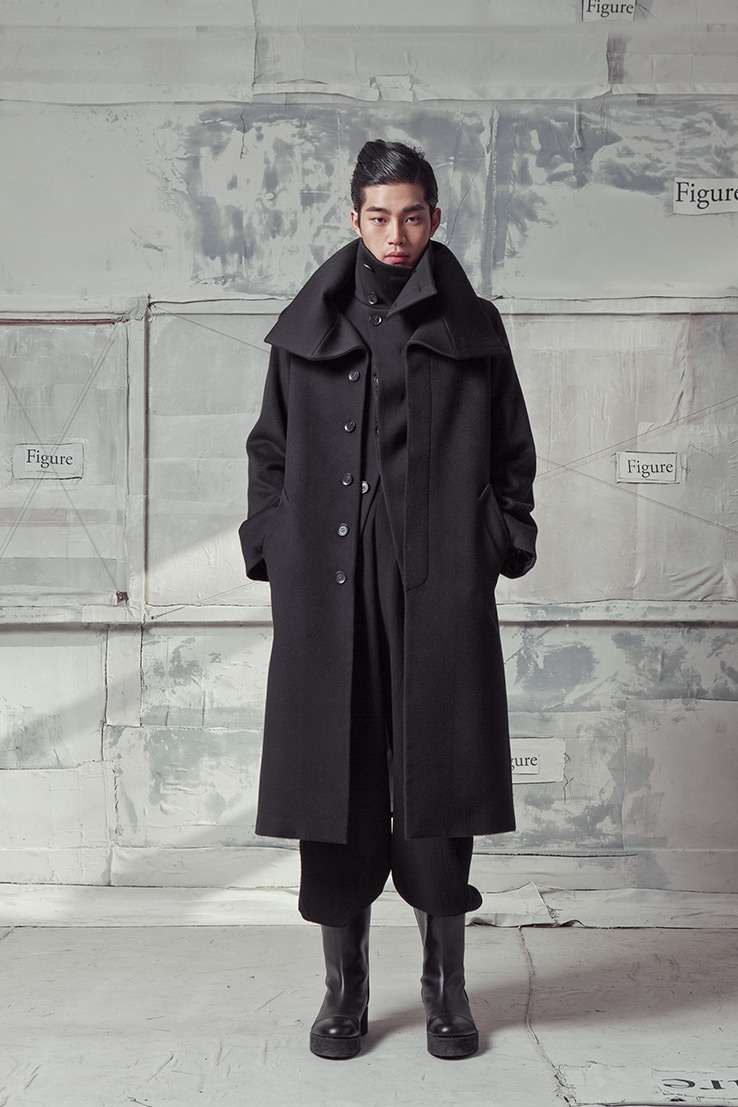 cy-choi-fw13-deux-ombres-18