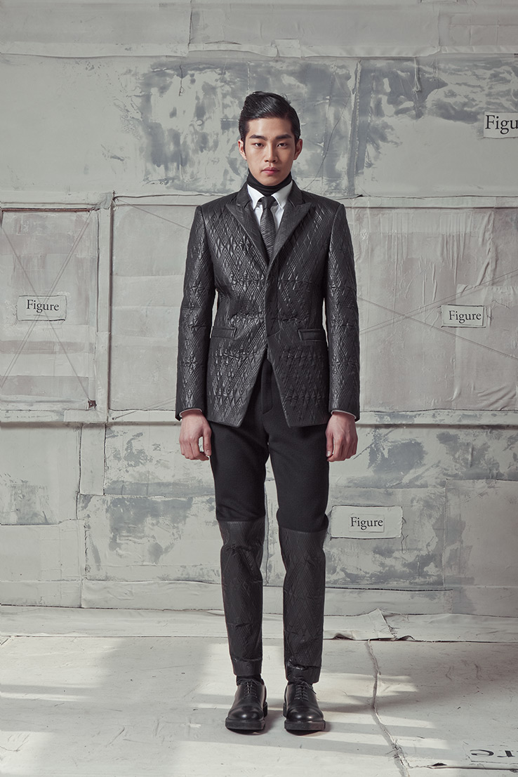 cy-choi-fw13-deux-ombres-19