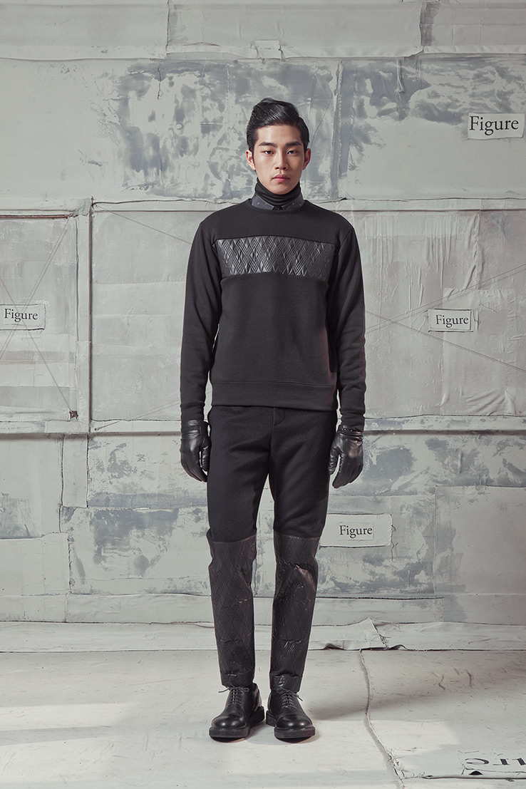 cy-choi-fw13-deux-ombres-20
