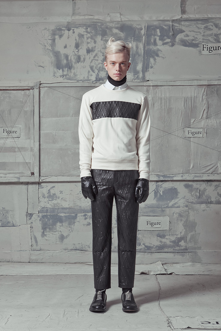 cy-choi-fw13-deux-ombres-21